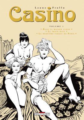 Leone Frollo Casino 1 Couv