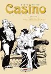 Leone Frollo Casino