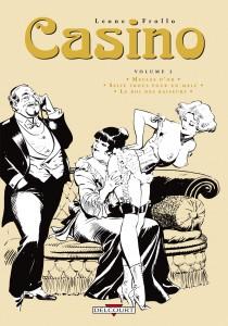 Leone Frollo Casino 2 Couv