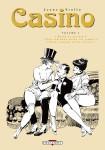 Leone Frollo Casino 3 Couv