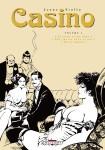 Leone Frollo Casino 4 Couv