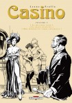 Leone Frollo Casino T5 Couv
