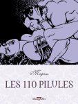 Magnus Les 110 pilules