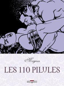 110 PILULES C1C4.indd