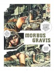 Serpieri Morbus Gravis Delta P1