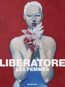 FEMMES DE LIBERATORE NE[DRU].indd.pdf