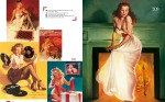 Gil Elvgren The Complete Pin Ups Ext2