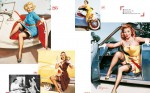 Gil Elvgren The Complete Pin Ups Ext3