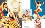 Gil Elvgren The Complete Pin Ups Ext6