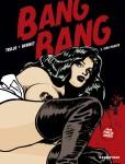 BANG BANG T02 COUV