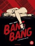 Bernet Trillo Bang Bang T5 Couv