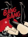 Bernet Trillo Bang Bang T6 Couv