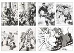 Tom Of Finland Comics Vol1 Ext 3
