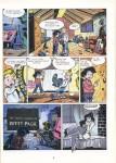Jaap De Boer Betty Page P1