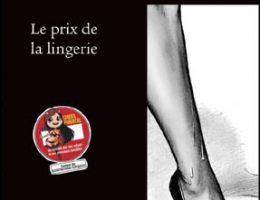Xavier Duvet Feminisation Prix lingerie Couv
