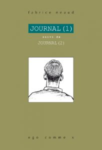 Neaud Journal Couv