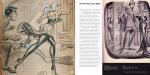 Tim Pilcher Erotic Comics 1 Extrait 1