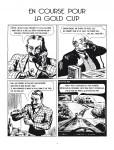 John Willie Gwendoline Gold Cup P1
