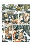 Tarlazzi Sex In Italy 2 P4
