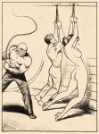 Craig Yoe Joe Shuster Superman Fetish Art Secret Identity P39