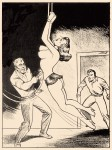 Craig Yoe Joe Shuster Superman Fetish Art Secret Identity P42