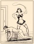 Craig Yoe Joe Shuster Superman Fetish Art Secret Identity P79