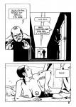 Crux D'Esmussion La Chambre des Douleurs P4
