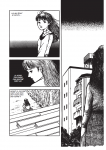 Hayami Jun Labyrinthe des Rasoirs P1