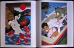 Saeki Toshio Onikage P1-2