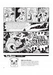 Junko Mizuno Pure Trance P4