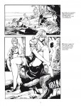 Leone Frollo Belle Eploree P1