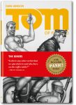Tom Of finland Bikers Couv