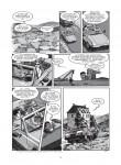 Boccere Igor Voyage en Profondeurs P7