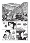 Kazuo Kamimura Maria T2 P3