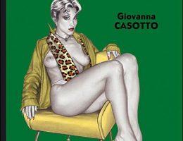 Giovanna Casotto Si Couv