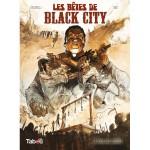 Rastrelli Nuti Betes Black City T2 Couv