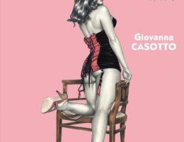 Casotto Giovannissima T3 Couv
