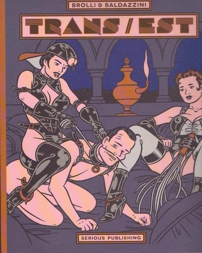 catgorie transexuelle - Histoire erotique et histoire de