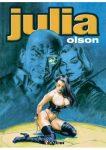 Olson Julia Couv