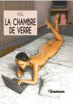 Axel Chambre de Verre Couv