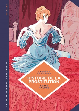 petite-bedetheque-savoirs-tome-10-histoire-prostitution-babylone-a-nos-jours