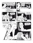 Ovidie Histoires Inavouables P3
