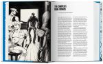 Tom Of Finland Complet Kake Comics Ext1