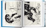 Tom Of Finland Complet Kake Comics Ext2