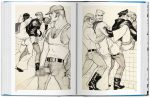 Tom Of Finland Complet Kake Comics Ext4