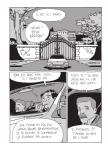 Bastien Vives Decharge Mentale P4