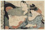 Shunga Hokusai Ext2