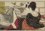 Shunga Utamaro Ext1