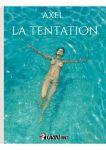 Axel La Tentation Couv