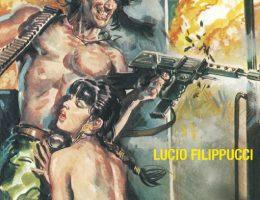 Lucio Filippucci Raimbo Couv